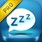 Sleep Well Pro - Insomnia & Sleeping Sounds  Icon