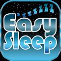 Easy Sleep Hypnosis icon