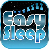 Easy Sleep Hypnosis