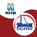 MHB OCMS icon