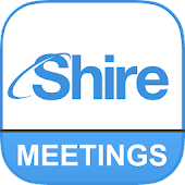 Shire Meetings