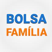 Tải Game Bolsa Consulta Saldo Extrado Calendário Familia
