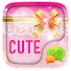 GO SMS CUTE THEME Download on Windows