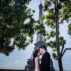 Wedding photographer Karla De luna (deluna). Photo of 19.06.2018