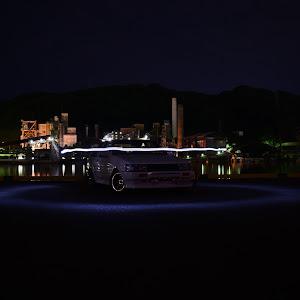 カローラレビン AE86 昭和59年式GTAPEXのカスタム事例画像 はるまるさんの2020年09月23日20:30の投稿