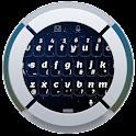Stargaze Emoji icon