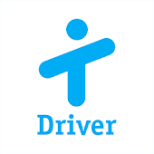 taxiID - Driver app