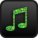 Haryanvi Best Songs & Dance Videos 2020 icon