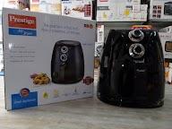 Shree Home Appliances photo 3