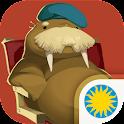 Showbiz Safari icon