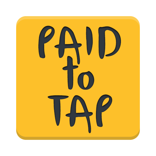 Paid To Tap
