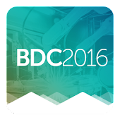 Big Data Congress 2016