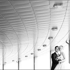 Wedding photographer Sergey Arutyunyan (ssss1979). Photo of 31.07.2013