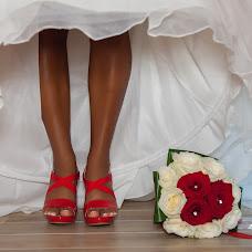 Wedding photographer Maurizio Crescentini (FotoLidio). Photo of 23.01.2018