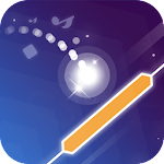 Dot n Beat - Test your hand speed 1.9.22