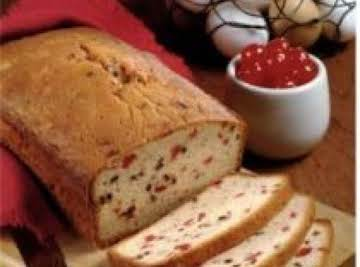 Amish Friendship Bread and Starter
