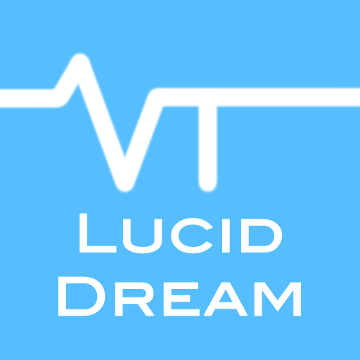 Vital Tones Lucid Dreams Pro