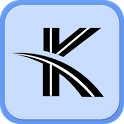Krossways - A Complete Social Networking App icon