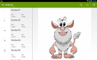 How to draw Booba - screenshot thumbnail 02