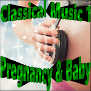 App Classical Music for Pregnancy && Baby 1 (+Ringtone) APK for Windows Phone