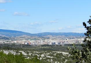 Photo: Vilafranca del Penedés