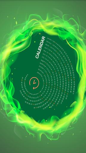 SpeedTest.net 線上免費網路測速服務 - 關鍵應用