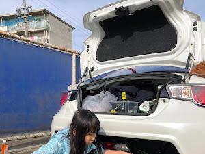 86 ZN6のカスタム事例画像 潤ちゃんさんの2020年01月25日11:54の投稿