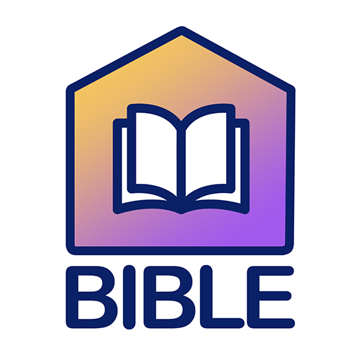 BIBLE LSV GRATUIT POUR ANDROID GRATUITEMENT