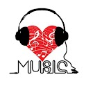 Romantic Music Free Love Songs icon