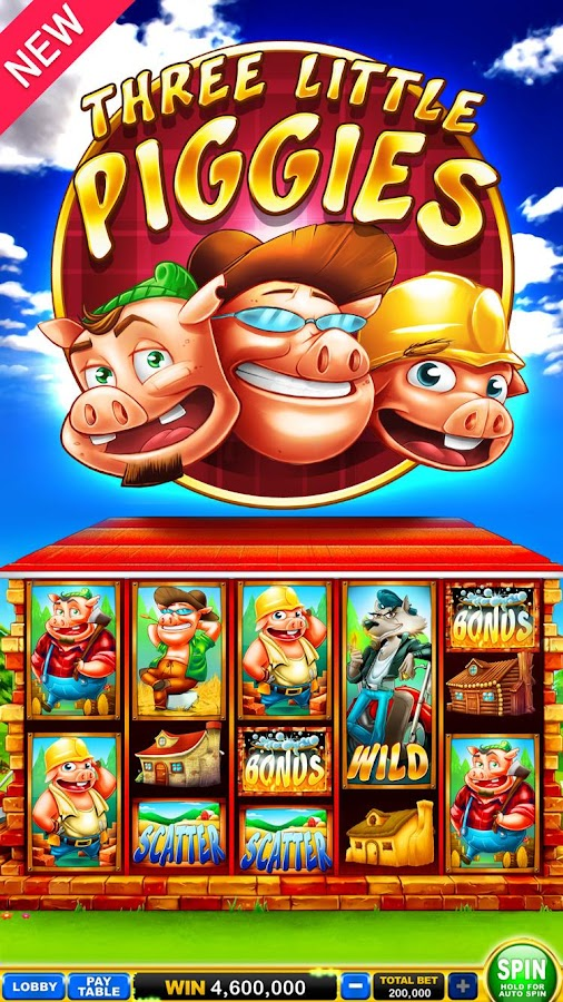 slot machine game online spielen ko