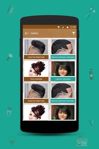 免費下載遊戲APP|Salon Manager app開箱文|APP開箱王