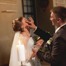 Wedding photographer Aleksandr I (18ilin). Photo of 15.04.2015