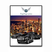 TopTop Limo Services