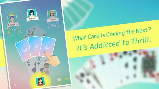 Old Maid - Free Card Game 1.2.3 Windows u7528 2