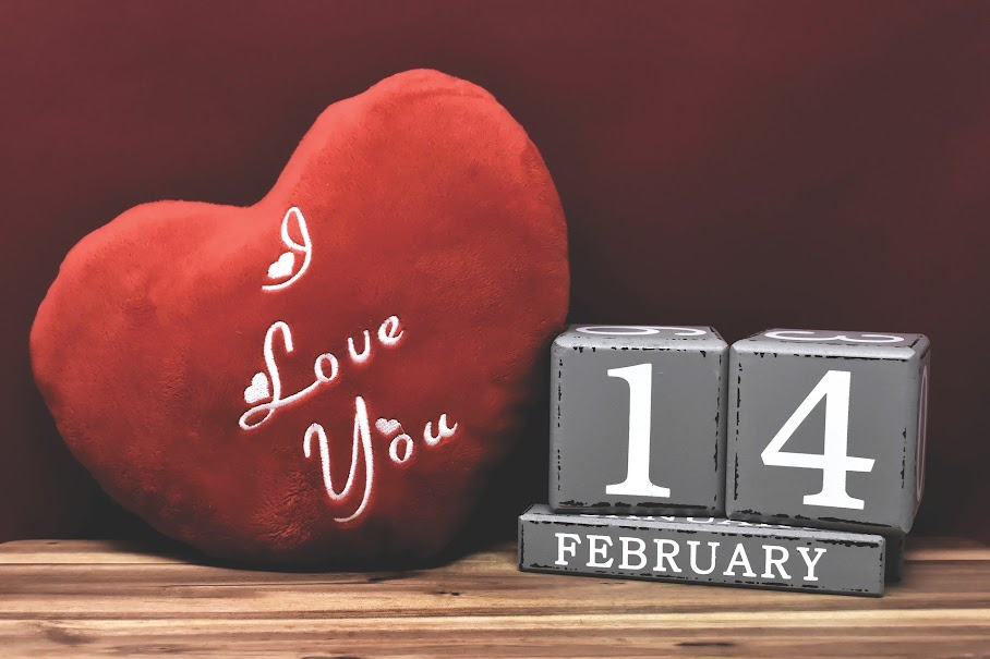 In Love? 6 Financial Facts You Need To Sort Out Before Entering A Commitment
