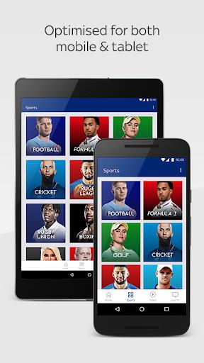 Sky Sports Apk apps 7