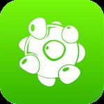 Coronavirus - Live Monitor (2019-nCOV) icon