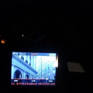 フーガ Y51のカスタム事例画像 へたれさんの2021年07月15日21:54の投稿