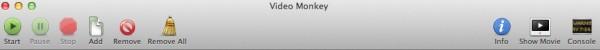 VideoMonkey