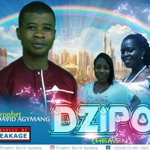 Dzipo= = Upload Your Music Free