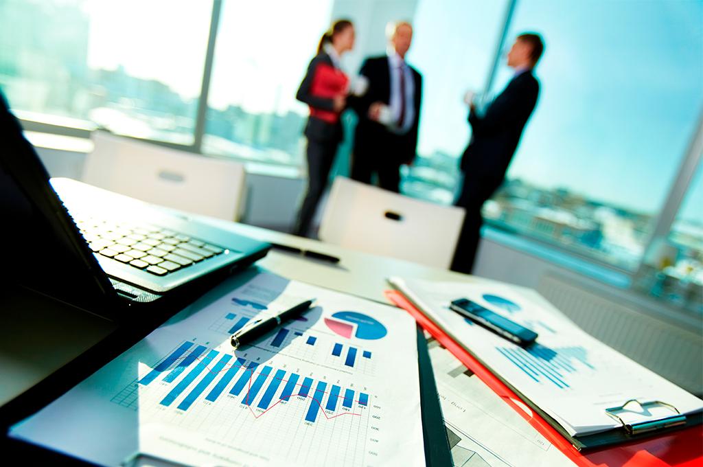 Бизнес план на заказ – подробности на сайте maxrise-consulting.com