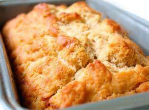 Beer Bread With Variations Recipe