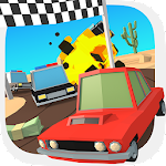 RACE Yourself v1.05 Mod Money