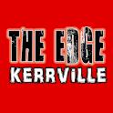 The Edge Kerrville - Alt Rock icon