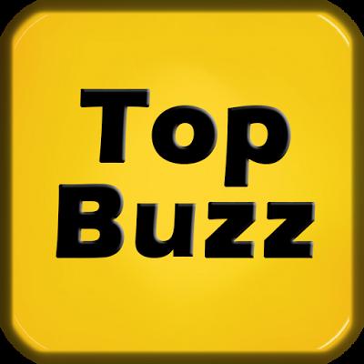 Free TopBuzz News Video Advice - screenshot