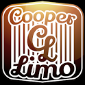 Cooper Limo, LLC. icon