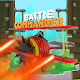 Download Battle Commander Ultimate For PC Windows and Mac