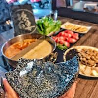 洛白宴 精緻鍋物