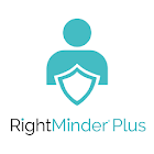 RightMinder® para Android Wear icon