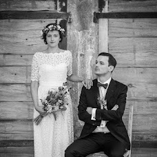 Wedding photographer Jakub Adam (adam). Photo of 22.09.2015